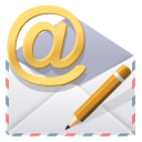 0150-create_email.png