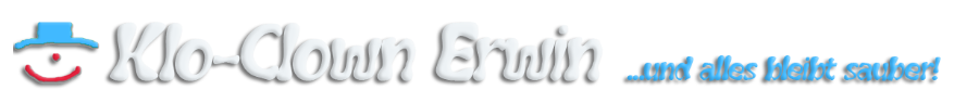 clown_erwin_logo
